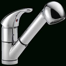 Kitchen Faucets Canadian Tire Kitchen Designs P18550lf Kitchen Pull Out Faucet With Canadian