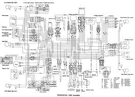 lifan 150 cdi wiring diagram with saleexpert me