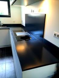 innovation cuisine plan de travail suspendu kitchen cuisine innovation matériau
