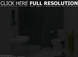 simple bathroom decorating ideas pictures home design ideas