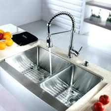 black soap dispenser kitchen sink soap dispenser for kitchen countertop soap dispenser kitchen sink