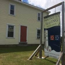 maine ly sewing fabric stores 48 atlantic hwy nobleboro me