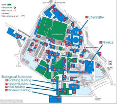 map uk leeds how to find us the astbury centre for structural molecular biology