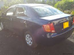 used toyota axio 2007 axio for sale midlands toyota axio sales