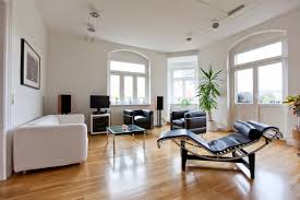 how to decorate your home with minimalist style interior design