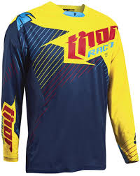 thor motocross gear nz thor core hux s6 motocross jersey buy cheap fc moto