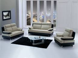 Sofa For Living Room Pictures Gorgeous Design Wall For Drawing Room Furniture Have White Leather