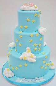 baptism christening cakes nj new jersey westchester nysweet grace