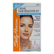 upper lip hair removal best solutions and costs