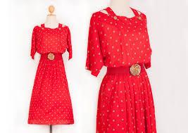 https www etsy com u2026 on sale 30 off sale rare dress vinta