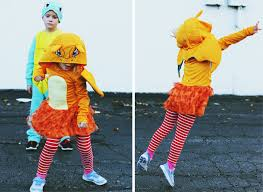 Pokeball Halloween Costume Pokemon Family Halloween Costumes Twist Pretty