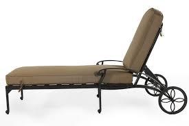 world source patio furniture warranty patio designs