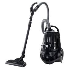 vacuum black friday best deals save 160 on a twinchamber vacuum system sc88b0 for 159 99