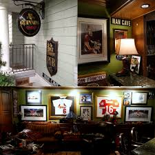 room design ideas for men with masculine sporty photo design and