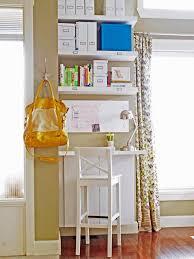 small home office small space home office ideas hgtv u0027s decorating u0026 design blog hgtv