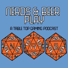 u0026 beer podcast