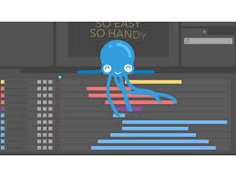 how to layer gifs layer manager 3 gif by tony pinkevych dribbble