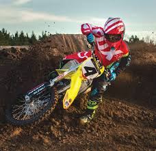 fox motocross gear nz shop fox racing store wall u2013 motorhelmets com