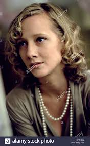 anne heche donnie 1997 stock photos u0026 anne heche donnie 1997 stock