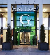 hotel r best hotel deal site