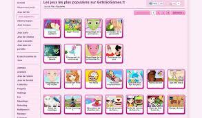jeux de cuisine girlsgogames girlsgogames fr jeux de fille info