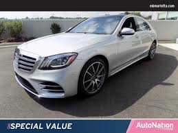 mercedes s550 price mercedes s class prices reviews and pictures u s