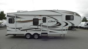 keystone cougar 278rks rvs for sale
