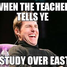Junior Meme - junior cert memes junior cert memes instagram photos and videos