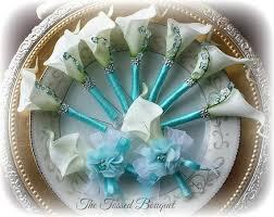 mens boutineer best 25 blue boutonniere ideas on hydrangea