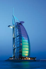 Burj Al Arab Floor Plans 25 Best Our Great Architecture Photography Images On Pinterest