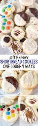 1973 best crazy for cookie recipes images on pinterest cookie
