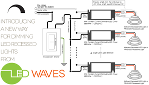 box wiring diagram telephone socket wiring how to do it wiring