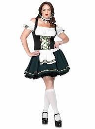 Ebay Size Halloween Costumes 69 Xxl übergrößen Kostüme Size Costumes Images