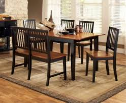 Custom Dining Room Table Pads Custom Made Dining Room Tables