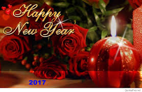 happy new year card happy new year cards 2017 quotespics