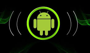 android hack apps get top best android hacking apps 2016 now you can perform