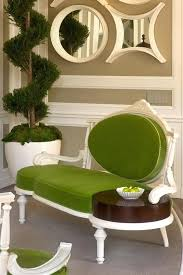 Apple Home Decor Apple Green Home Decor U2013 Dailymovies Co