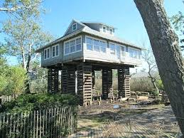 build my house can i build my own house without a permit house lifting cost build