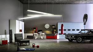 cool garage pictures cool garage ideas