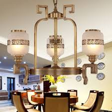 Small Chandeliers For Bedrooms cheap small chandeliers small chandeliers for bedrooms