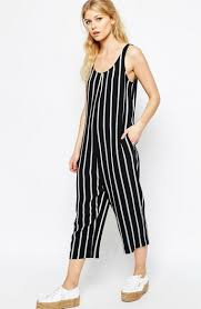 asos white jumpsuit 27 pieces of clothing you need from zoella s summer wardrobe mtv uk