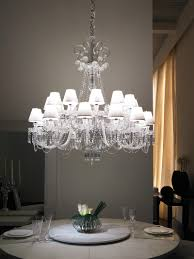 Lights Room Decor by Contemporary Dining Room Fendi Casa Contemporary Furniture Home