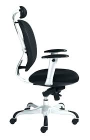 desk chair with headrest office chair headrest add on top photo of desk chairs office chair