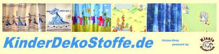 schlaufenschal kinderzimmer kinderdekostoffe de home gardinen kinderzimmer kinderstoffe
