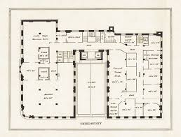 home plans with elevators baby nursery elevator home plans the pullman state historic site
