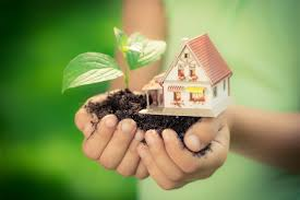 go green k u0026b home solutions