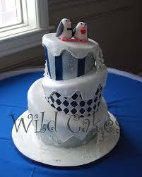 wedding cake ideas for december abi s wording ideas for wedding