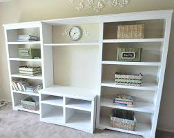 wall unit plans media wall units plans wall units design ideas electoral7 com