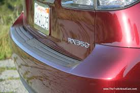 lexus rx330 dashboard lights meaning review 2013 lexus rx 350 f sport video the truth about cars