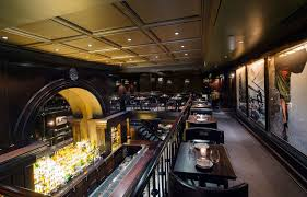Top Bars In Los Angeles Check Out The Worlds U0027s 25 Best Bars For 2015 Luxurylaunches